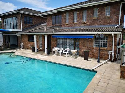 Property For Sale in Malvern, Queensburgh