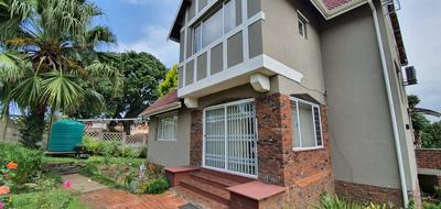Property For Sale in Escombe, Queensburgh
