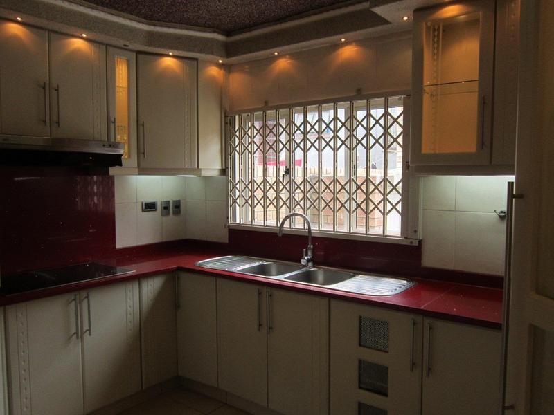 Property For Sale in Arena Park, Chatsworth 5