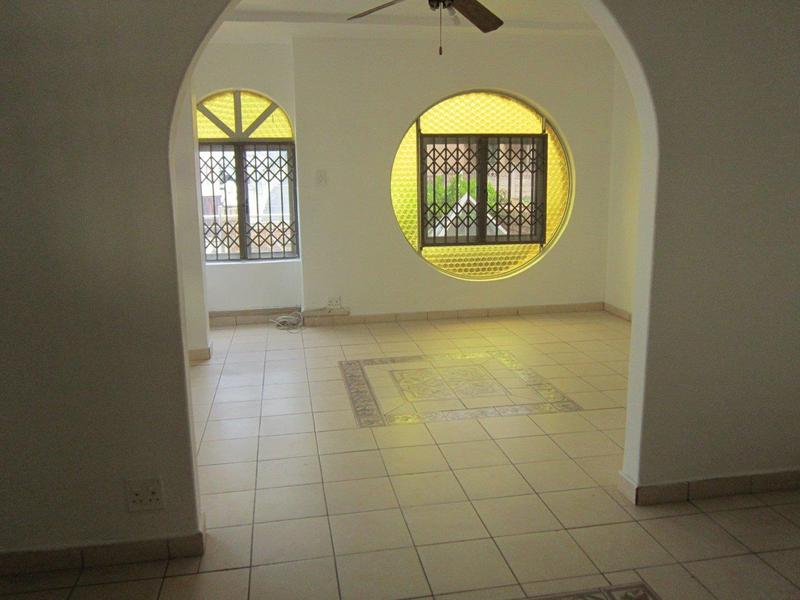Property For Sale in Arena Park, Chatsworth 7