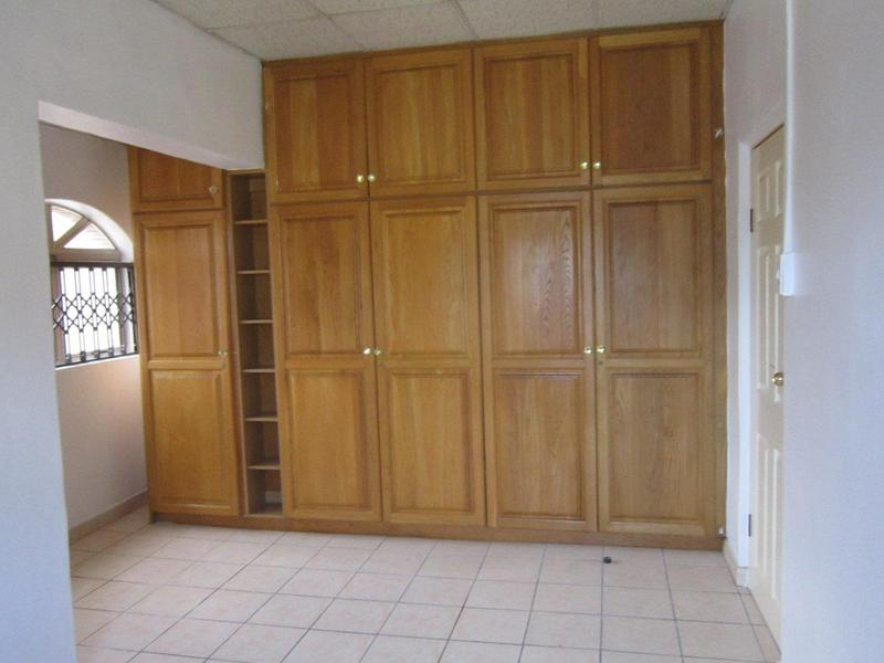 Property For Sale in Arena Park, Chatsworth 14