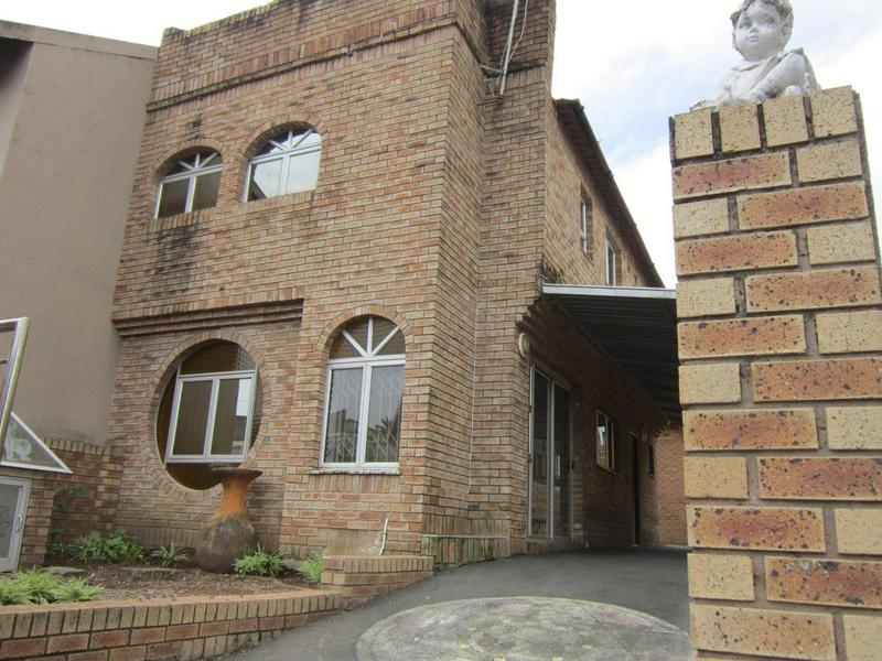Property For Sale in Arena Park, Chatsworth 21