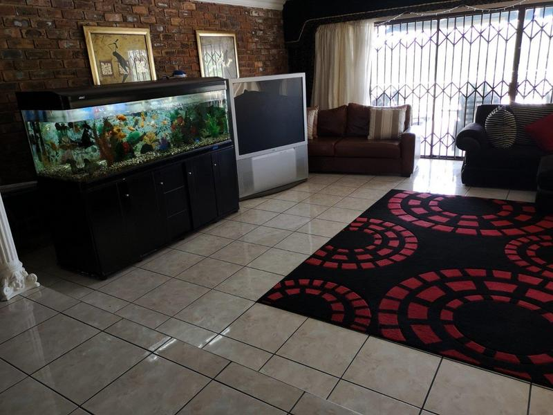 Property For Sale in Malvern, Queensburgh 7