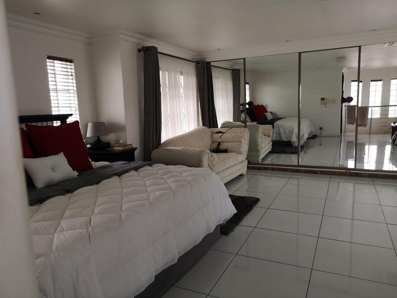 Property For Sale in Malvern, Queensburgh 9
