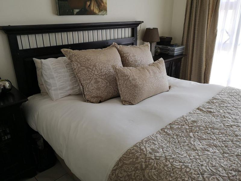 Property For Sale in Malvern, Queensburgh 10