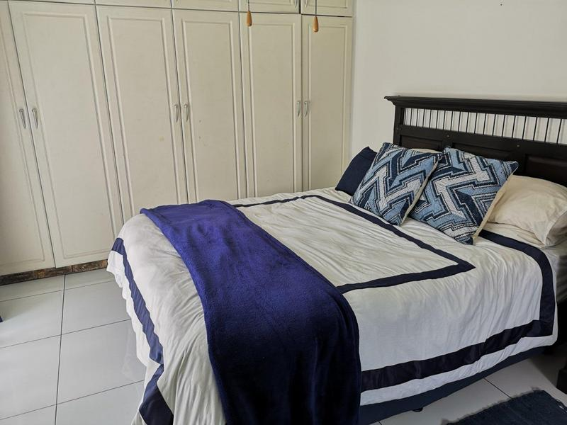 Property For Sale in Malvern, Queensburgh 12