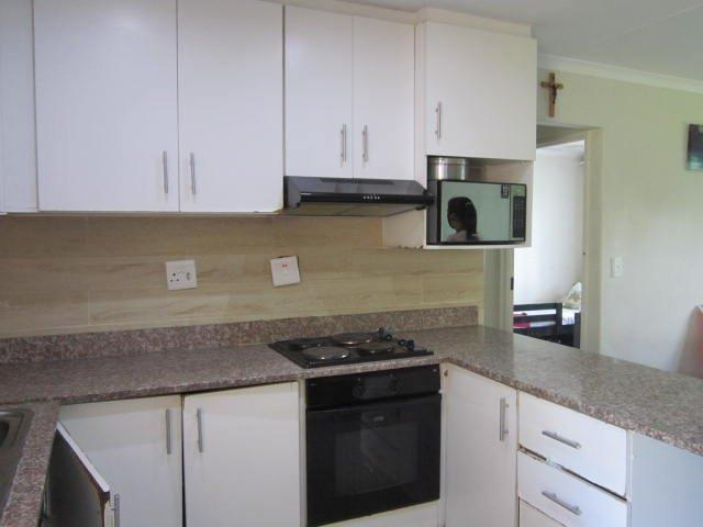 Property For Sale in Bellair, Durban 3