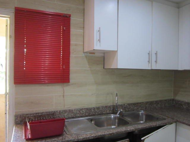 Property For Sale in Bellair, Durban 4