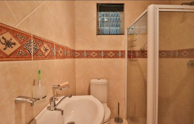 Property For Sale in Escombe, Queensburgh 7