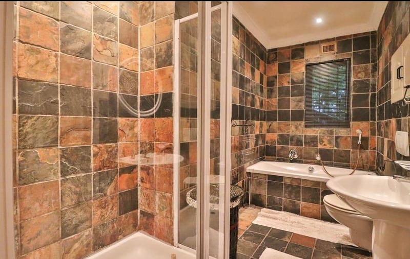 Property For Sale in Escombe, Queensburgh 8