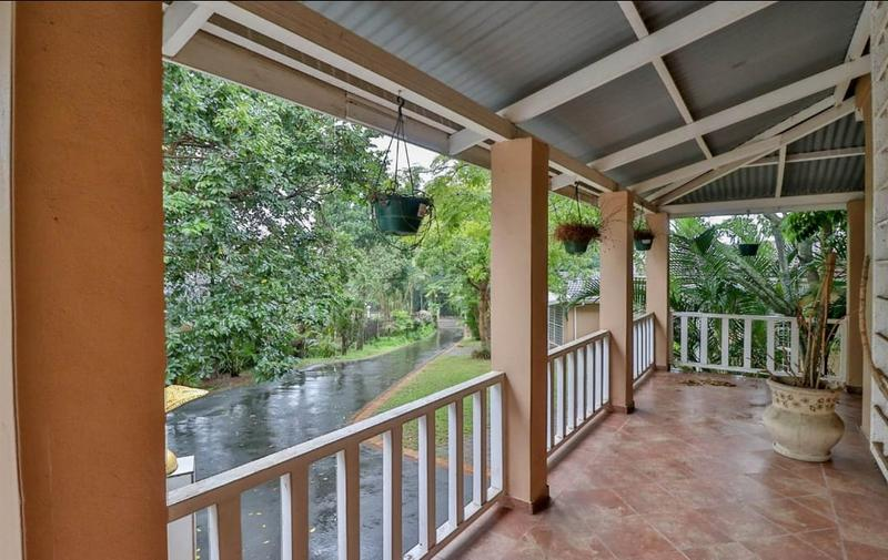 Property For Sale in Escombe, Queensburgh 15