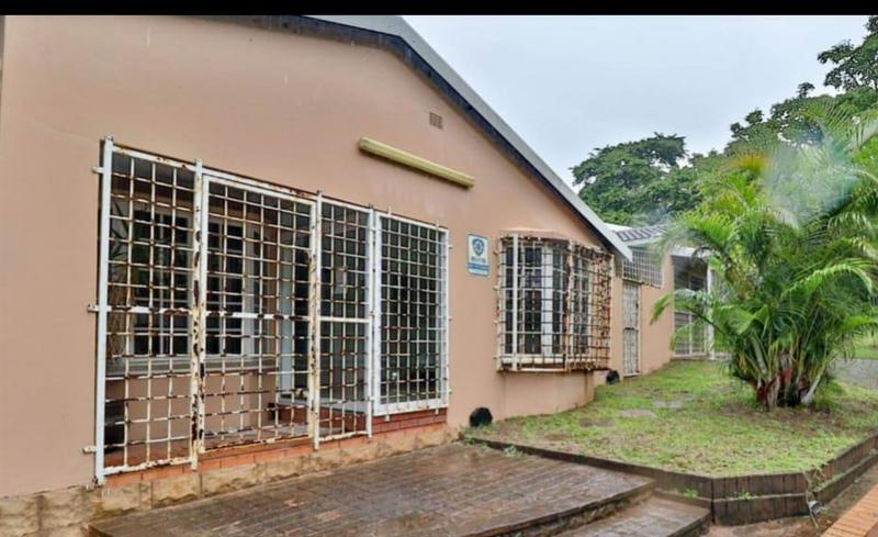 Property For Sale in Escombe, Queensburgh 16
