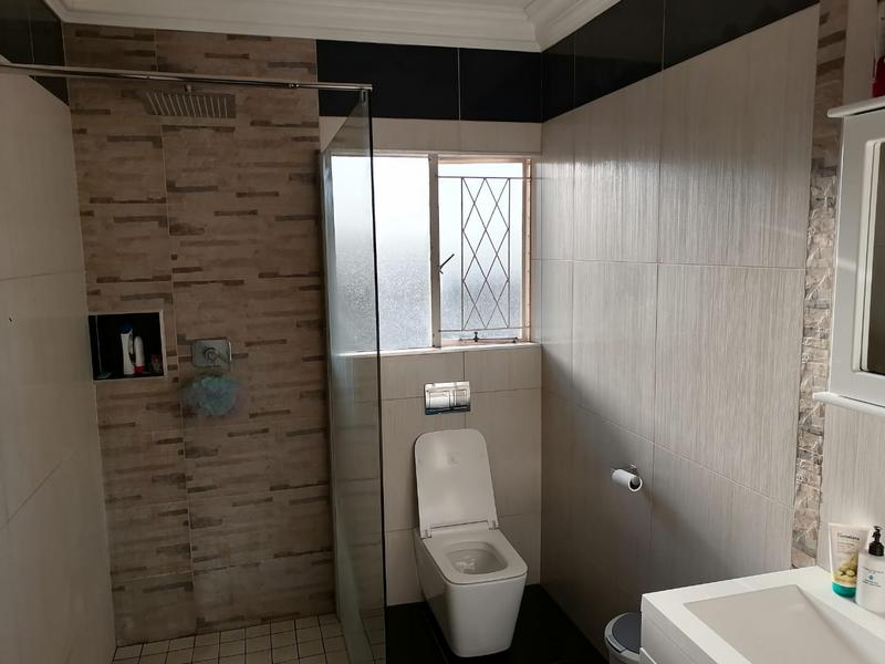 Property For Sale in Malvern, Queensburgh 8