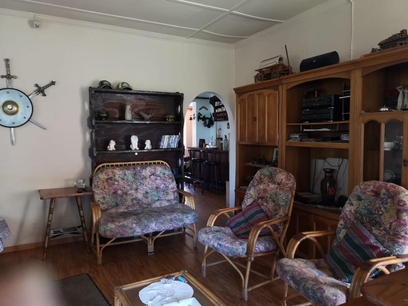 Property For Sale in Doonside, Kingsburgh 3