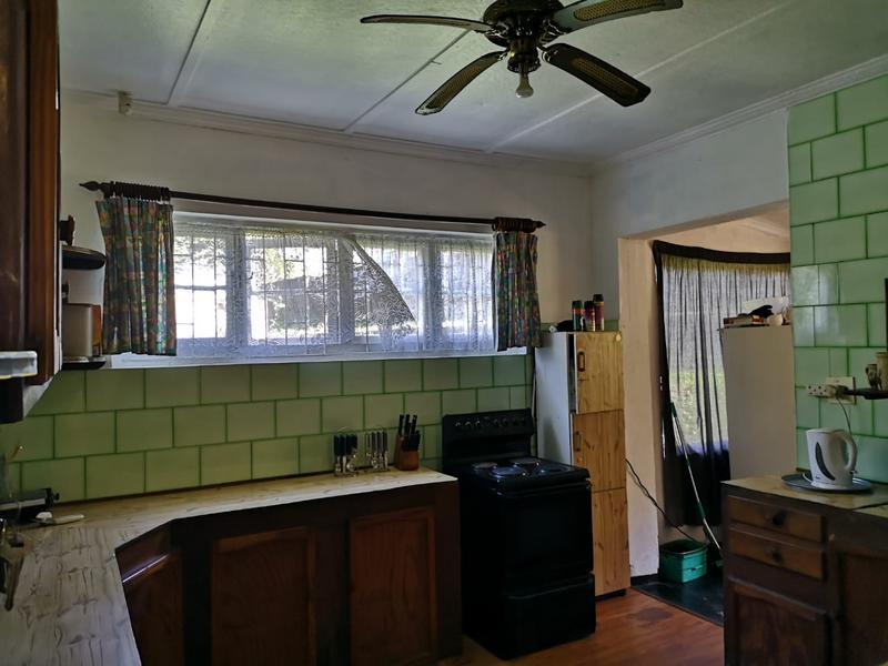 Property For Sale in Doonside, Kingsburgh 4