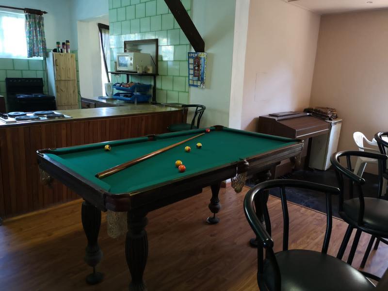 Property For Sale in Doonside, Kingsburgh 7