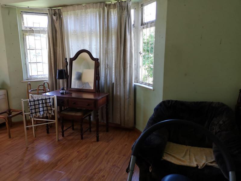 Property For Sale in Doonside, Kingsburgh 8