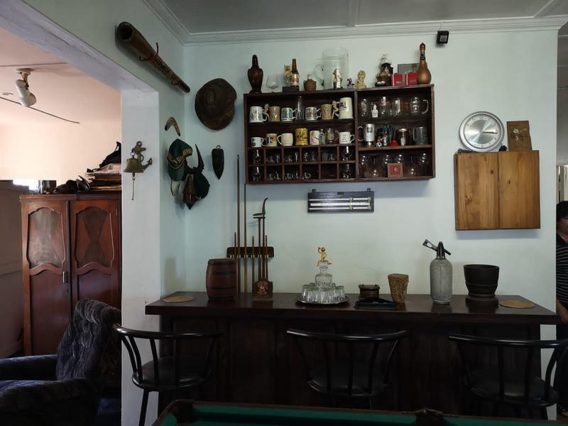 Property For Sale in Doonside, Kingsburgh 5