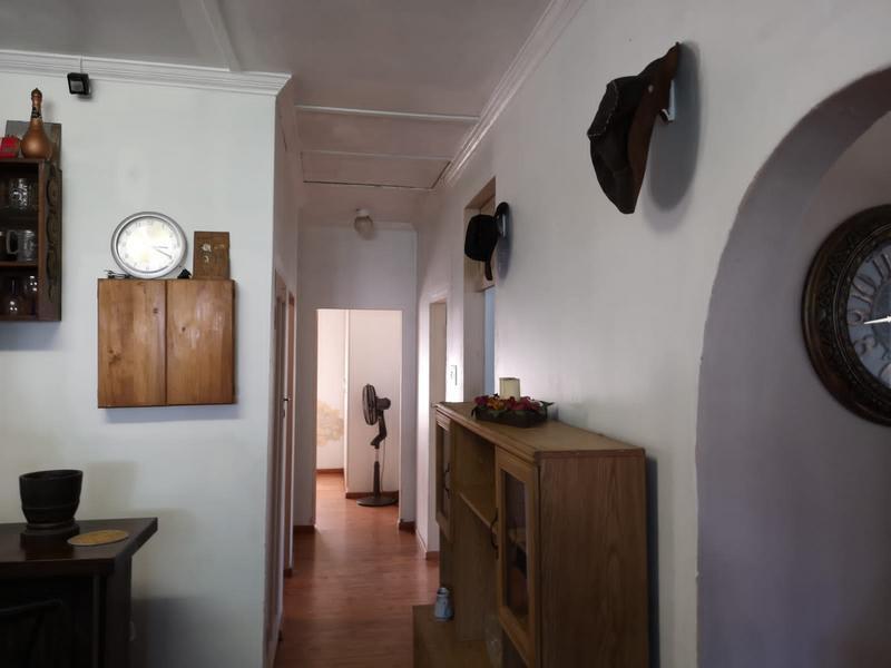 Property For Sale in Doonside, Kingsburgh 9