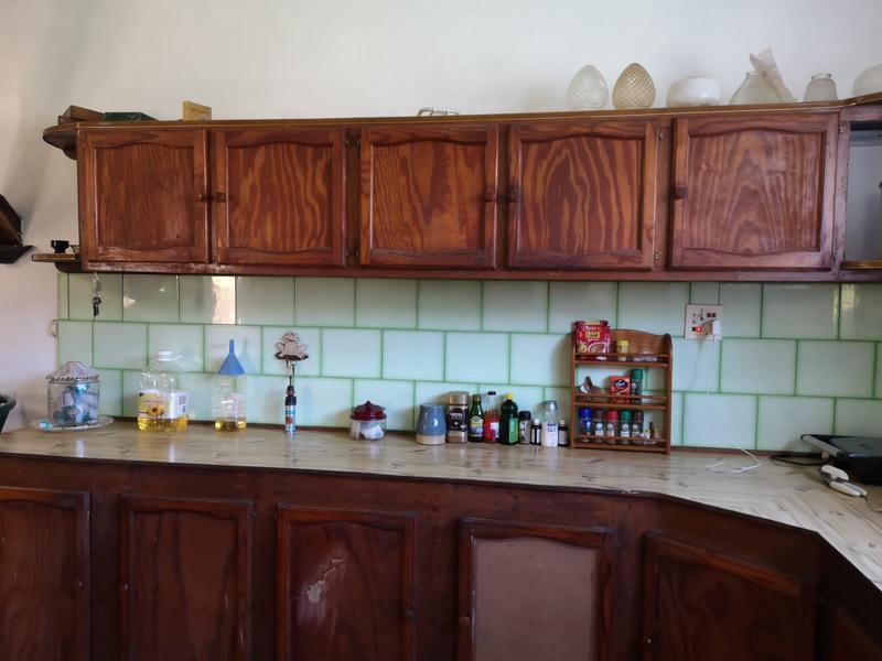 Property For Sale in Doonside, Kingsburgh 6