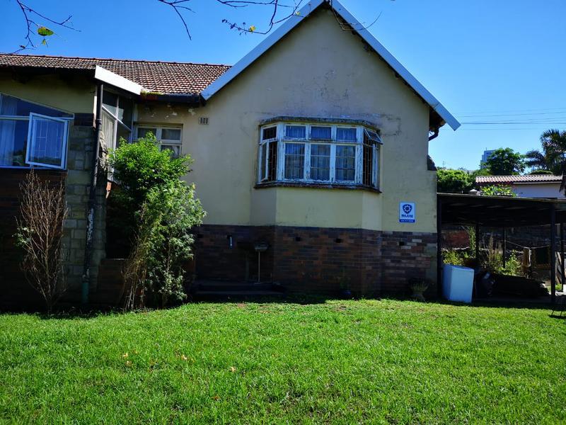 Property For Sale in Doonside, Kingsburgh 15