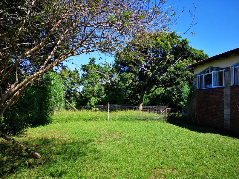 Property For Sale in Doonside, Kingsburgh 16