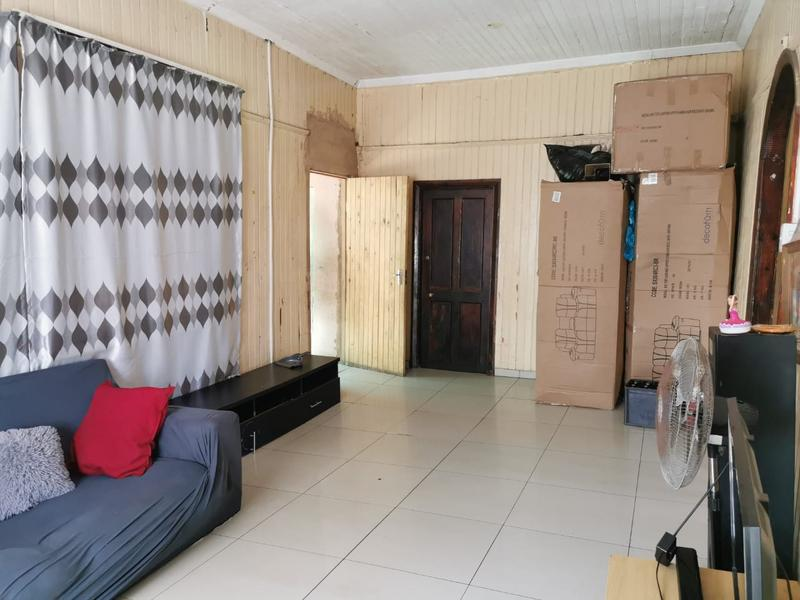 Property For Sale in Sea View, Durban 3