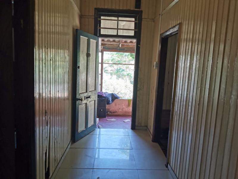 Property For Sale in Sea View, Durban 2