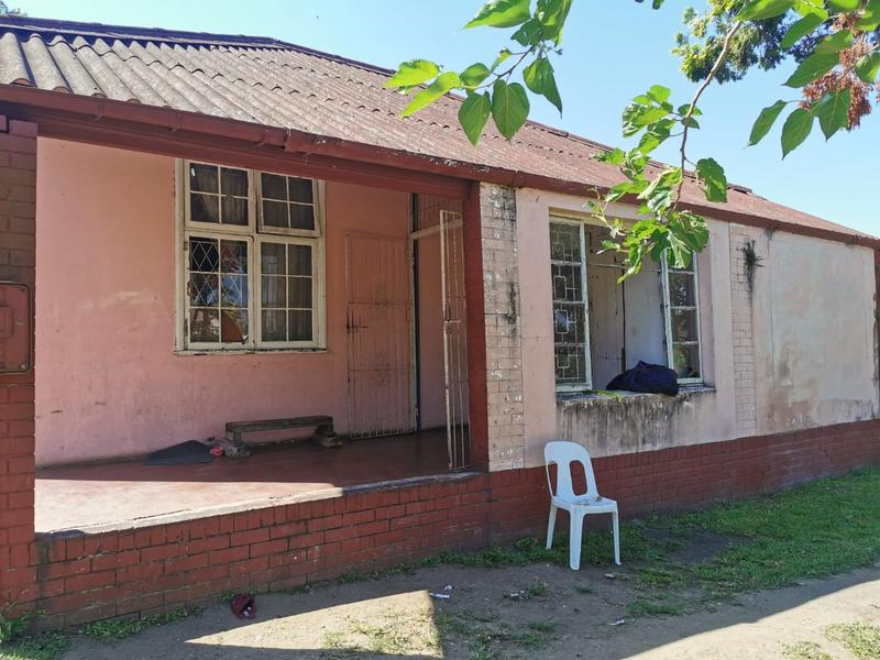 Property For Sale in Sea View, Durban 13