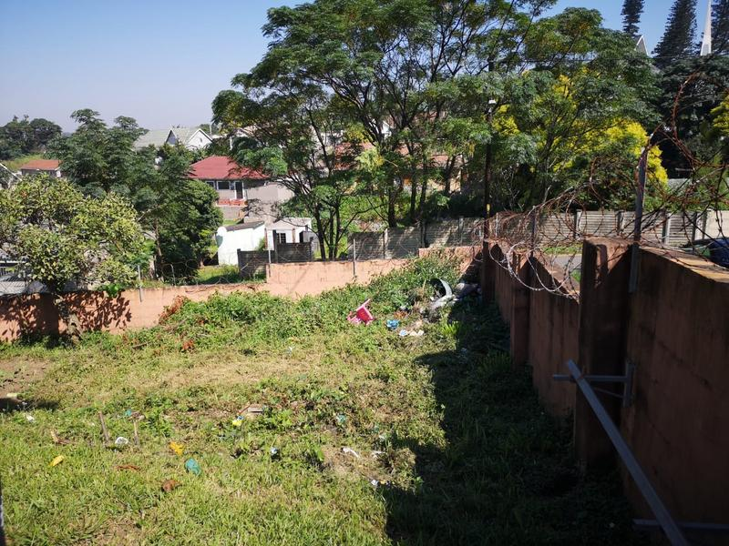 Property For Sale in Sea View, Durban 8