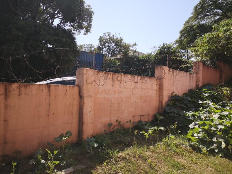 Property For Sale in Sea View, Durban 9