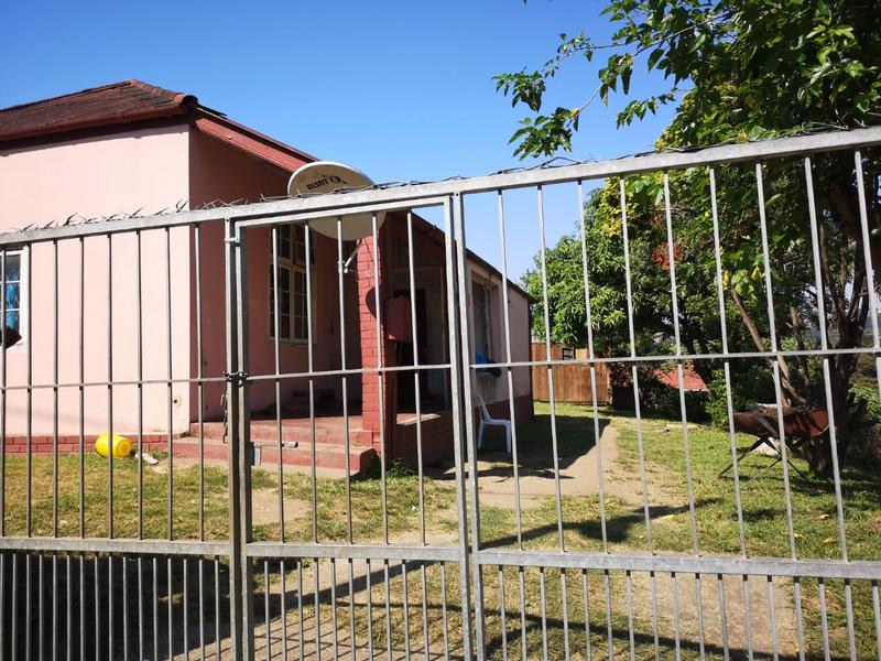 Property For Sale in Sea View, Durban 14