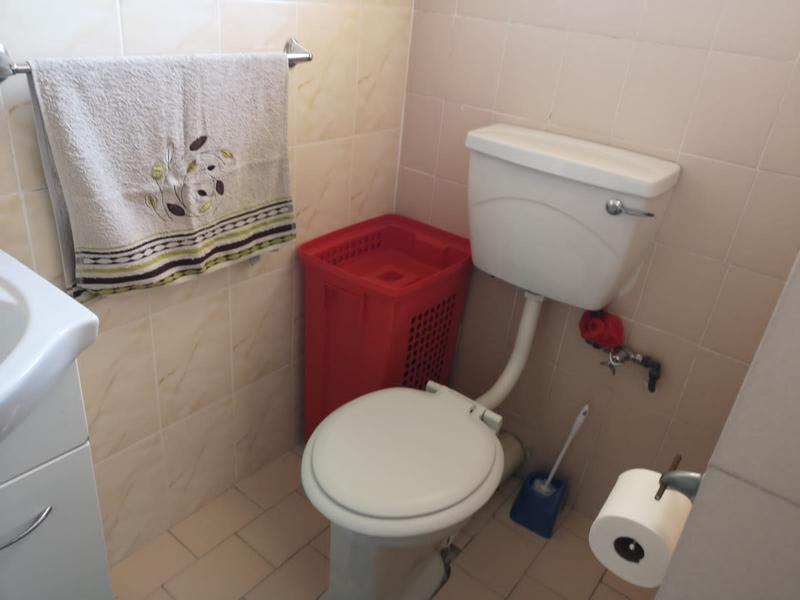 Property For Sale in Escombe, Queensburgh 10