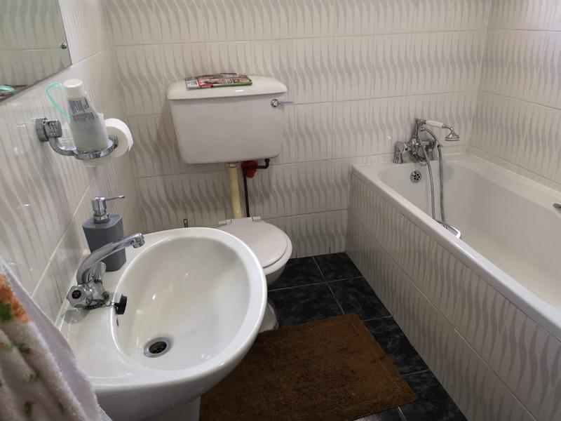 Property For Sale in Escombe, Queensburgh 13