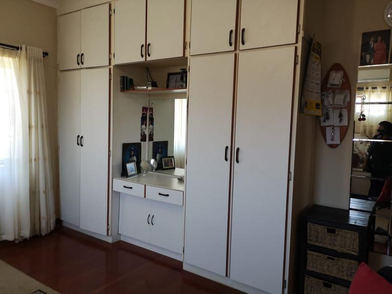 Property For Sale in Escombe, Queensburgh 12