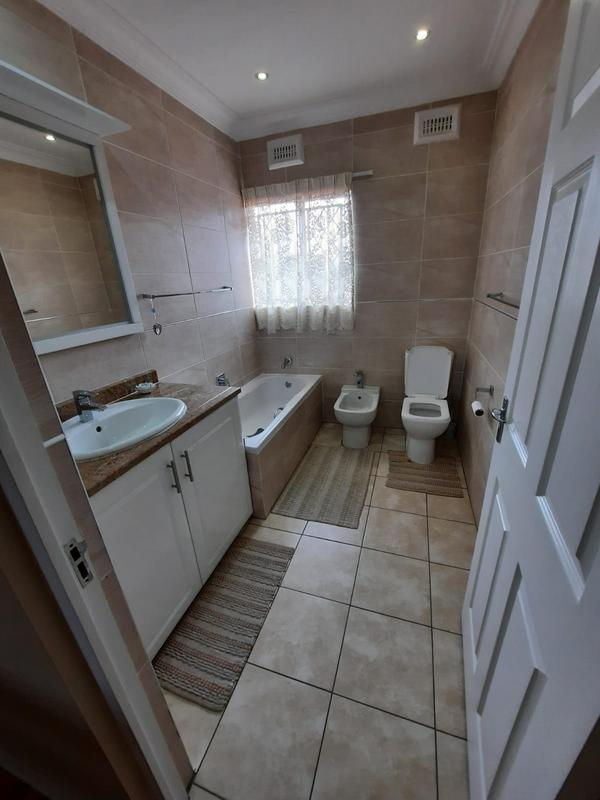 Property For Sale in Malvern, Queensburgh 15