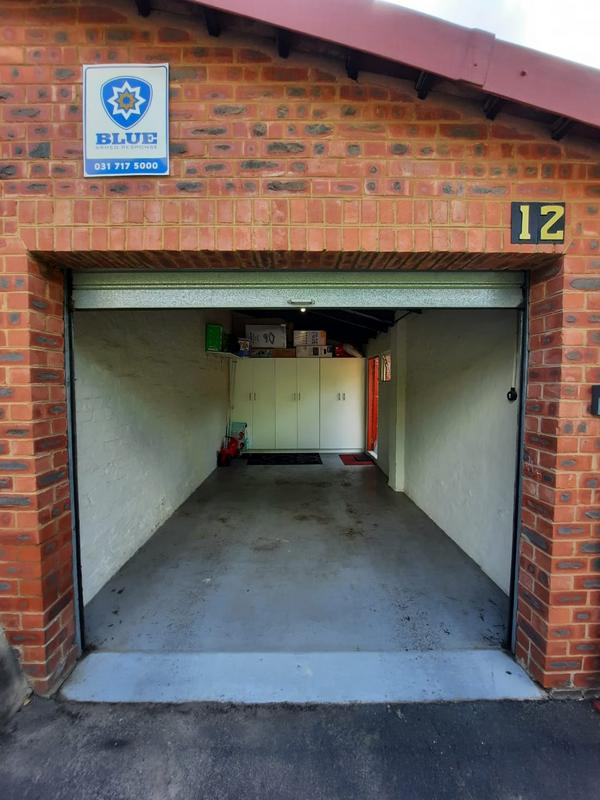 Property For Sale in Malvern, Queensburgh 18