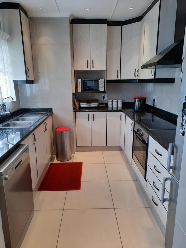 Property For Sale in Malvern, Queensburgh 6