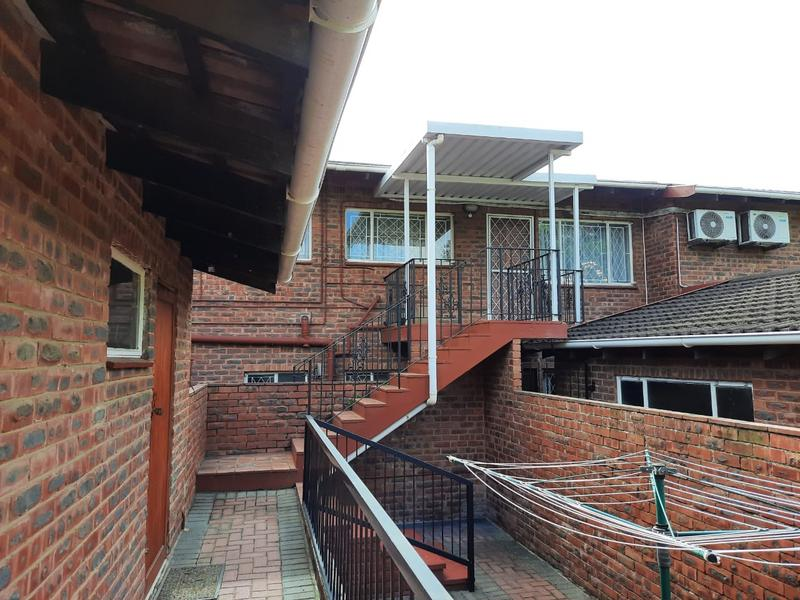 Property For Sale in Malvern, Queensburgh 16