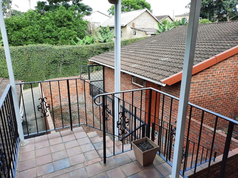 Property For Sale in Malvern, Queensburgh 20