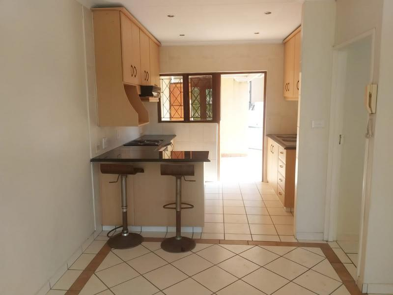Property For Sale in Bellair, Durban 7