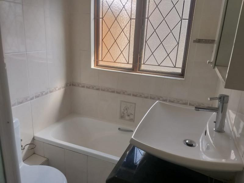 Property For Sale in Bellair, Durban 13