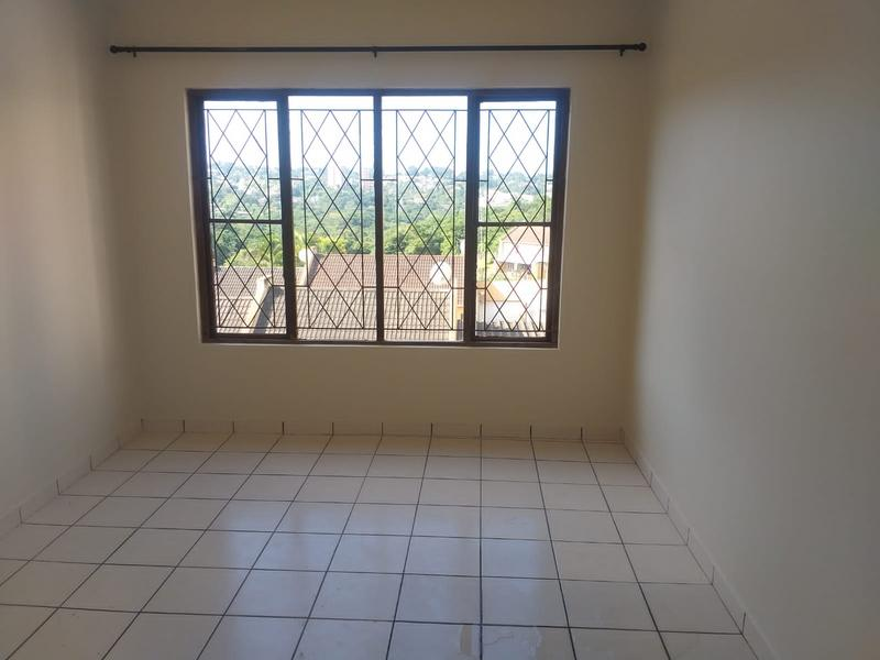 Property For Sale in Bellair, Durban 11