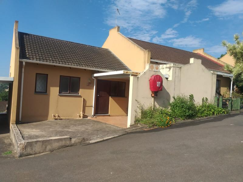 Property For Sale in Bellair, Durban 17