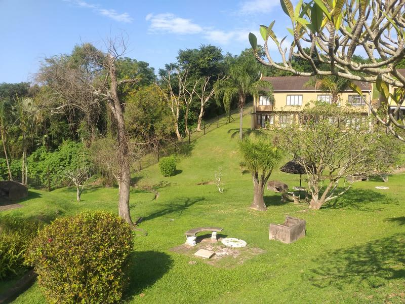 Property For Sale in Bellair, Durban 16