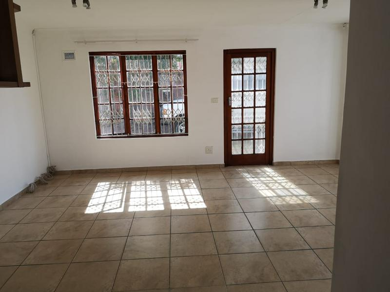 Property For Rent in Malvern, Queensburgh 3