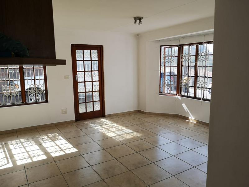Property For Rent in Malvern, Queensburgh 2