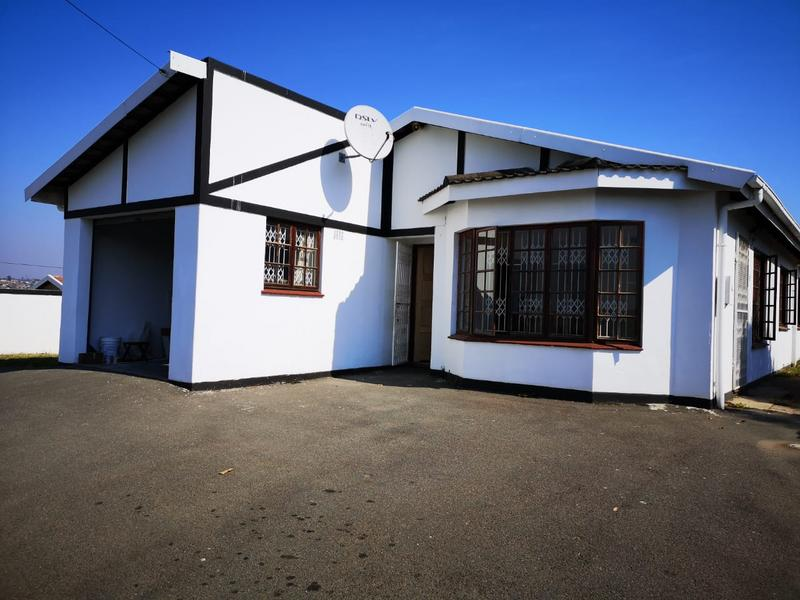 Property For Rent in Malvern, Queensburgh 11