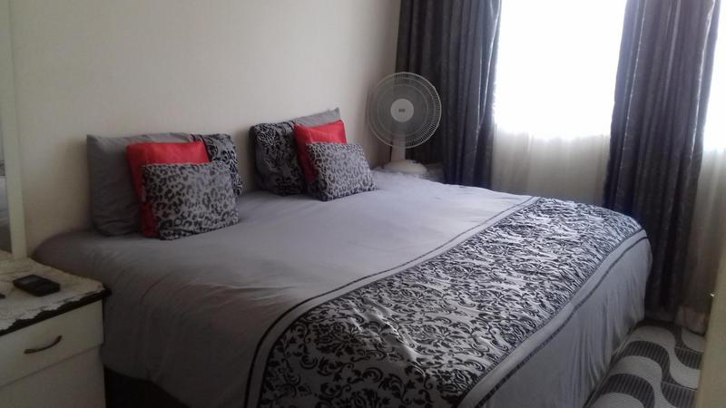 Property For Sale in Hillary, Durban 7