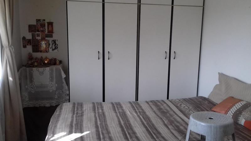 Property For Sale in Hillary, Durban 10